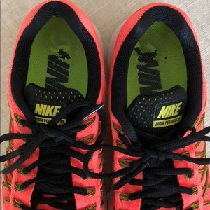 best loved b9dcd ac1fd 50% off nike shoes nike zoom pegasus 32 size 8.5 98816 85512
